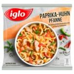 Iglo Paprika-Huhn Pfanne 450g