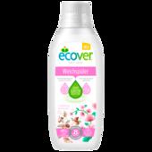 Ecover Weichspüler Apfelblüte & Mandel 750ml, 25 WL
