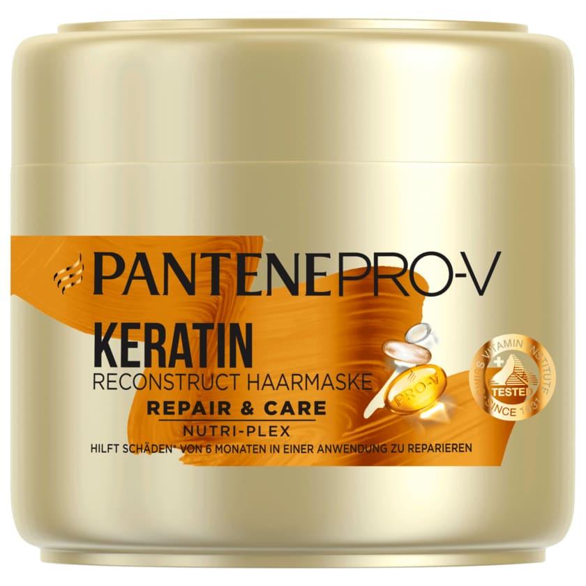 Pantene Pro-V Repair & Care Intensiv-Maske 300ml