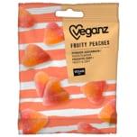 Veganz Pfirsich-Herzen 100g
