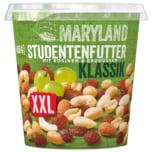 Maryland Studentenfutter XXL Klassik 450g