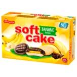 Griesson Soft Cake Banane 300g