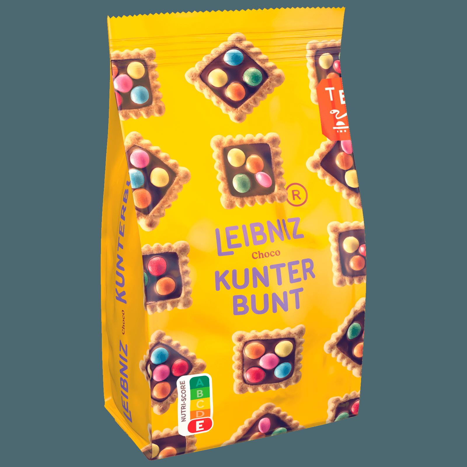 Leibniz Kunterbunt 150g