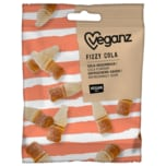 Veganz Fizzy Cola 100g