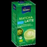 Meßmer Matcha Latte 6x12g