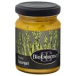 BioGourmet Spargel Pesto 120g
