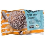 Veganz Bio Bliss Ball Coconut 42g