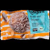 Veganz Bio Bliss Ball Coconut 42g