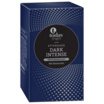 Today Men Aftershave Dark Intense 100ml