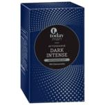 Today Men Aftershave Dark Intense 100ml