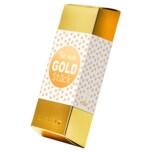 Viba Nougat Goldbarren für mein Goldstück 180g