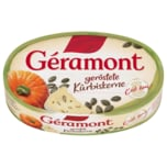 Géramont mit gerösteten Kürbiskernen 180g