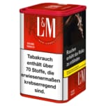 L&M Volume Tobacco 160g