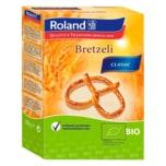Roland Bio Bretzeli 100g