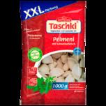 Dovgan Taschki Pelmeni mit Schwein XXL 1000g