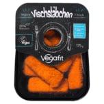 Vegafit Vegane Vischstäbchen 175g