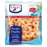 Costa Pacific Prawns 800g