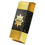 Viba Nougat Goldbarren Du bist Gold richtig 180g