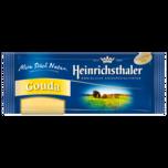 Heinrichsthaler Gouda 250g