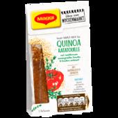 Maggi Würz-Mix für Quinoa Ratatouille 40g