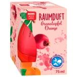 REWE Beste Wahl Raumduft Zarte Orange & Granatapfel 75ml