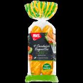 Ibis XXL Sandwich Baguettes 340g