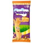 Cheestrings Gouda 40 % 4x20g