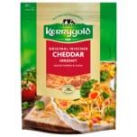 Kerrygold Original Irischer Cheddar herzhaft gerieben 150g