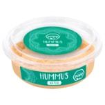 Feinkost Popp Hummus Natur 175g