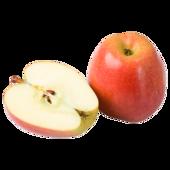 REWE Regional Rote Tafeläpfel Elstar 1,5kg