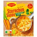 Maggi Guten Appetit Sternchensuppe