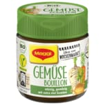 Maggi Bio Gemüse Bouillon 5,5l