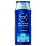 Nivea Pflegeshampoo Anti-Schuppen 250ml