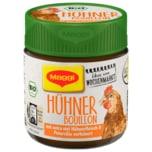 Maggi Bio Hühner Bouillon 5,5l
