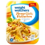 Weight Watchers Mango-Chili Hühnchen 350g