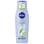 Nivea Pflegeshampoo & Spülung 2in1 Express Pflege 250ml