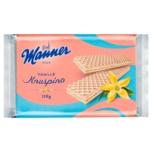 Manner Vanille Knuspino 110g