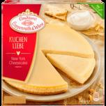 Conditorei Coppenrath & Wiese Kuchenliebe New York Cheesecake 740g