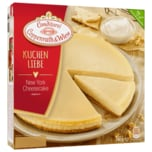 Conditorei Coppenrath & Wiese Kuchenliebe New York Cheesecake 740g