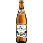 Original Oettinger Export 0,5l