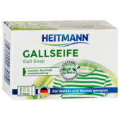 Heitmann Gallseife 100g