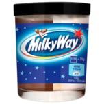 Milky Way Aufstrich 200g