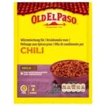 Old El Paso Würzmischung für Chili 39g