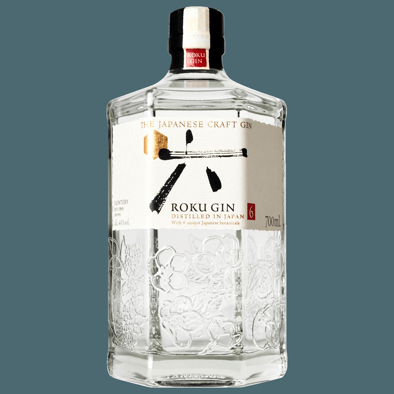 rewe gin tonic