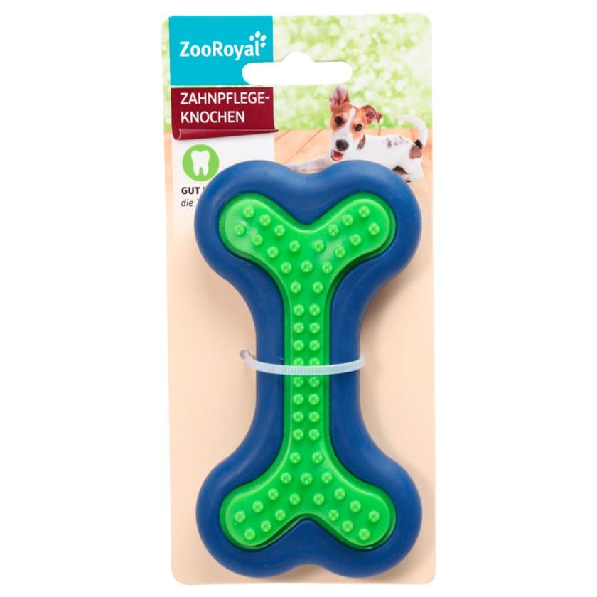 Zooroyal Zahnpflege Knochen 1 Stück