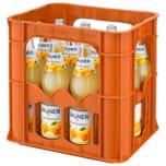 Dauner Zitrone kalorienarm 12x0,7l