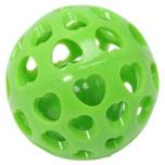 ZooRoyal Futterball
