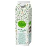 Andechser Bio-Heumilch 3,8% 1l