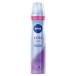 Nivea Haarspray Extra Stark 250ml