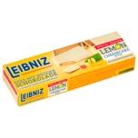 Leibniz Keks Weiße Schokolade Lemon Cheesecake 125g